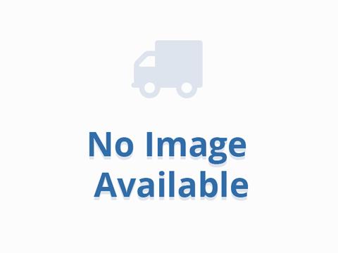 2017 Express 2500, Cargo Van #U7230 - photo 1